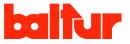 """Газовая рампа Baltur VGD20.065 - 2""""1/2"""