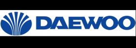 Запчасть Daewoo Фильтр вод. с автом. в/отводчиком (30) (250-300 KFC/MSC)
