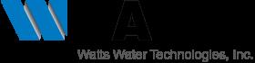 Watts Группа безопасности в теплоизоляции 3 бар KSG 30/20M-ISO (до 100 кВт)
