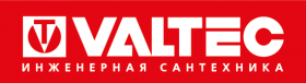 "Valtec Группа безопасности котла 1"" VT.460.0.0"
